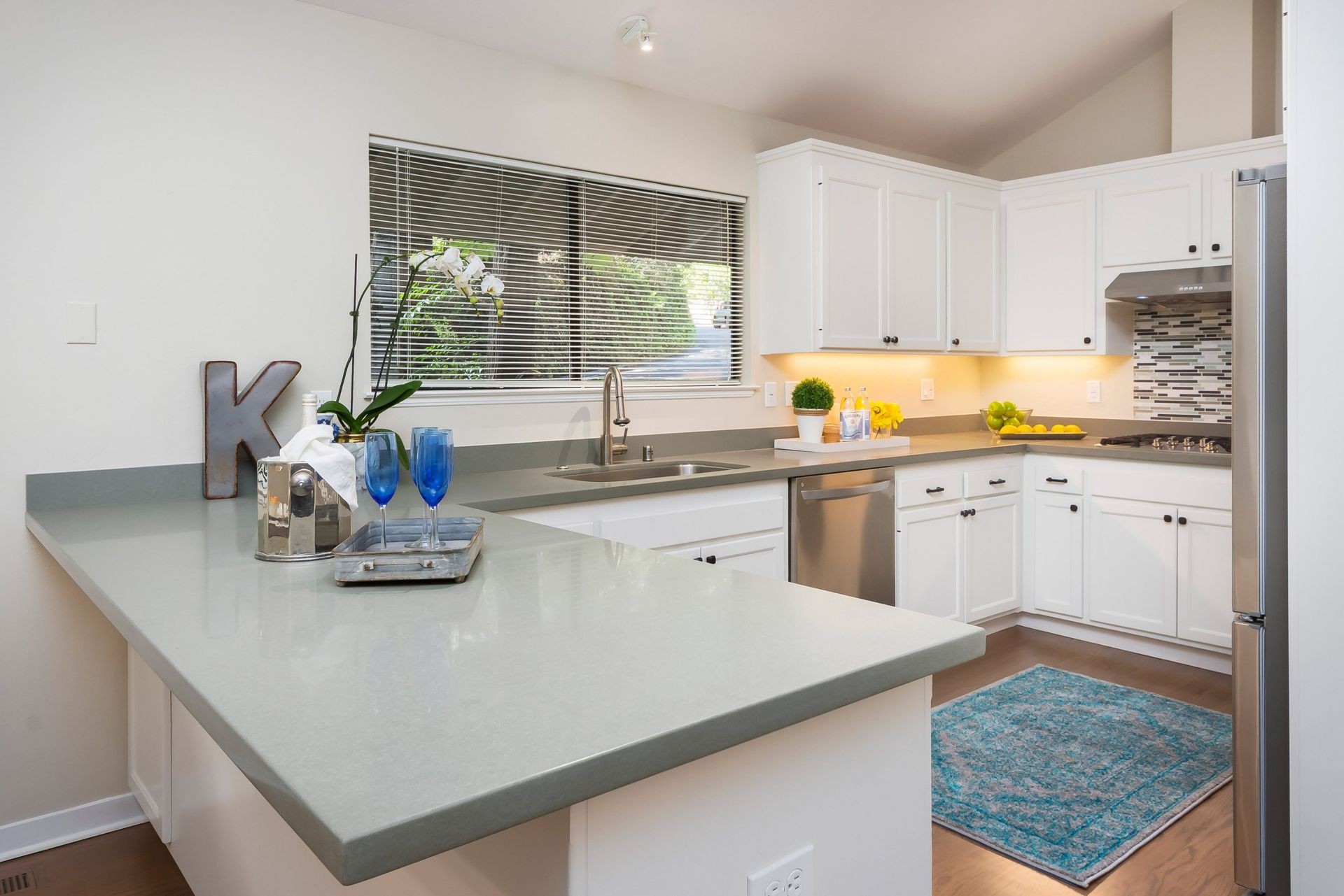 337 Marion Ave, Mill Valley, CA 94941